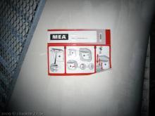 Die Lichtschächte können eingebaut werden Lichtschacht mit Einbauanleitung [20.10.2009] Kellerschächte
